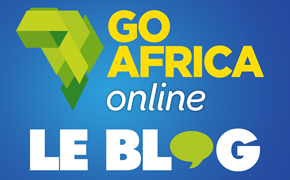 Blog Go Africa Online